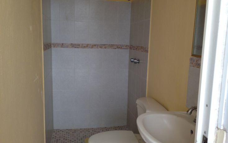 Foto de casa en venta en, siglo xxi, veracruz, veracruz, 1064945 no 10