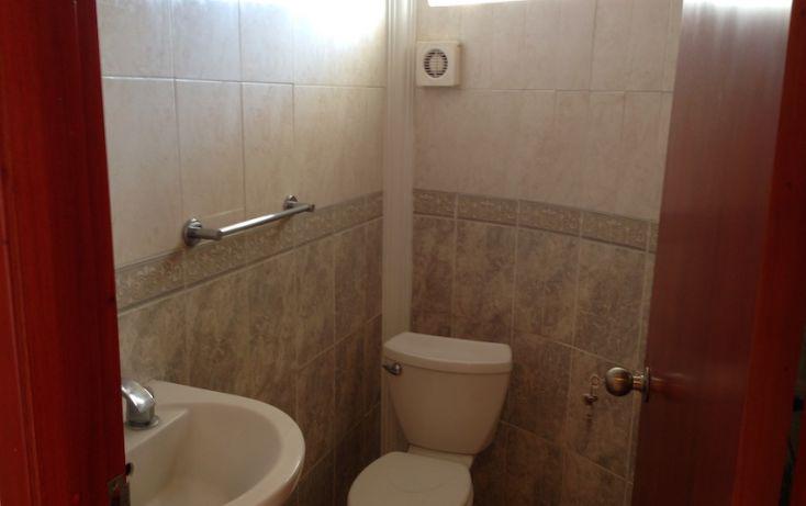 Foto de casa en venta en, siglo xxi, veracruz, veracruz, 1064945 no 15