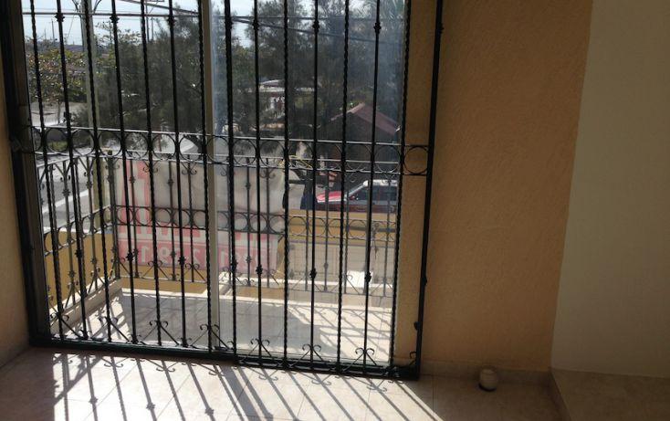 Foto de casa en venta en, siglo xxi, veracruz, veracruz, 1064945 no 16