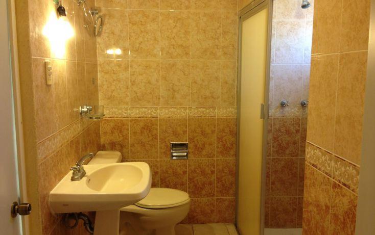 Foto de casa en venta en, siglo xxi, veracruz, veracruz, 1064945 no 18
