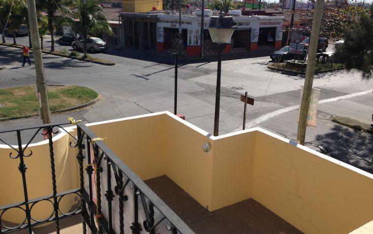 Foto de casa en venta en, siglo xxi, veracruz, veracruz, 1064945 no 20