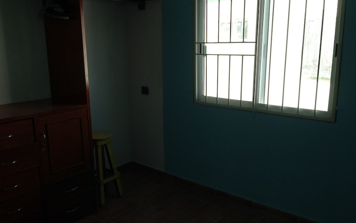 Foto de casa en venta en  , siglo xxi, veracruz, veracruz de ignacio de la llave, 1054583 No. 11