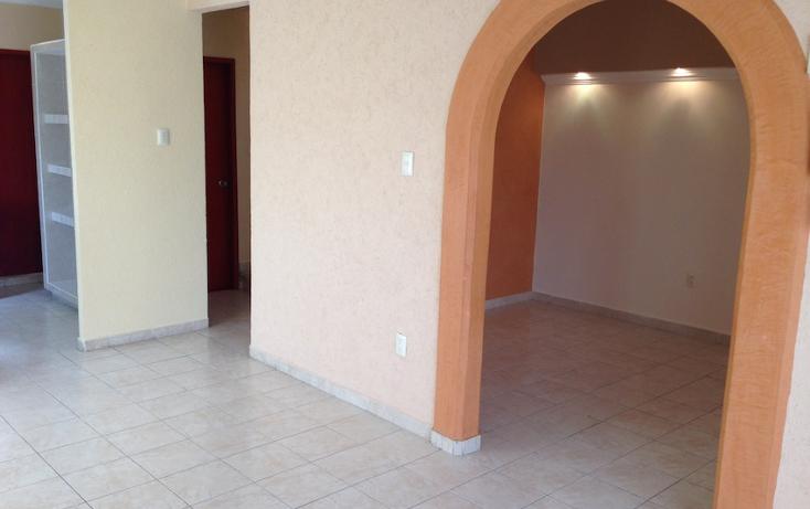 Foto de casa en venta en  , siglo xxi, veracruz, veracruz de ignacio de la llave, 1064945 No. 05
