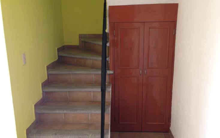 Foto de casa en venta en  , siglo xxi, veracruz, veracruz de ignacio de la llave, 1064945 No. 11