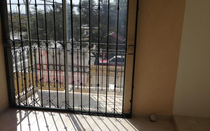Foto de casa en venta en  , siglo xxi, veracruz, veracruz de ignacio de la llave, 1064945 No. 16