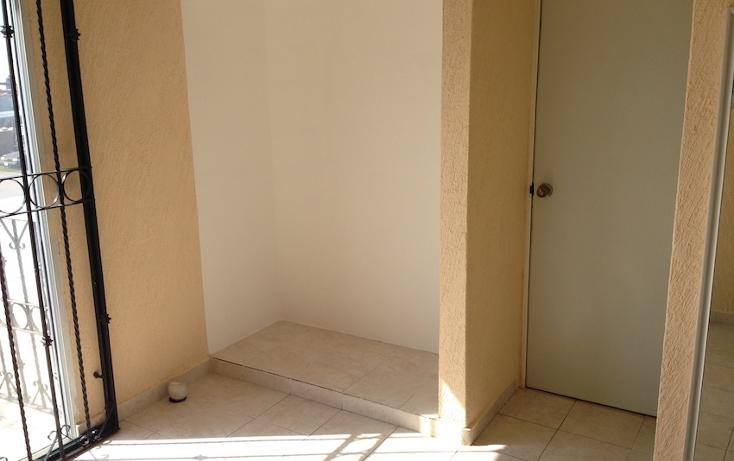 Foto de casa en venta en  , siglo xxi, veracruz, veracruz de ignacio de la llave, 1064945 No. 17