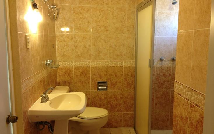 Foto de casa en venta en  , siglo xxi, veracruz, veracruz de ignacio de la llave, 1064945 No. 18