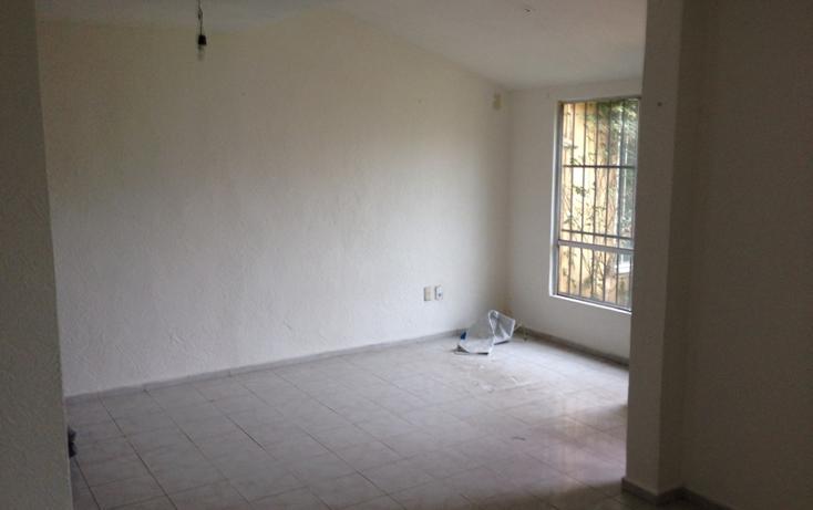 Foto de casa en venta en  , siglo xxi, veracruz, veracruz de ignacio de la llave, 1095001 No. 02