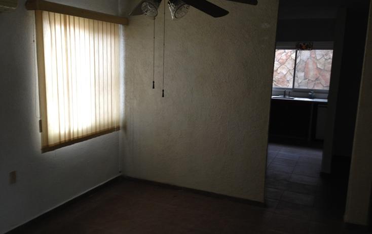 Foto de casa en venta en  , siglo xxi, veracruz, veracruz de ignacio de la llave, 1099167 No. 02