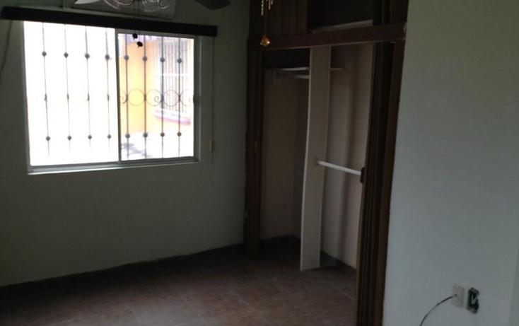 Foto de casa en venta en  , siglo xxi, veracruz, veracruz de ignacio de la llave, 1099167 No. 10