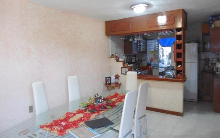 Foto de casa en venta en  , siglo xxi, veracruz, veracruz de ignacio de la llave, 1105727 No. 02
