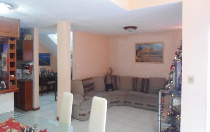 Foto de casa en venta en  , siglo xxi, veracruz, veracruz de ignacio de la llave, 1105727 No. 03