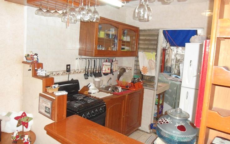 Foto de casa en venta en  , siglo xxi, veracruz, veracruz de ignacio de la llave, 1105727 No. 04