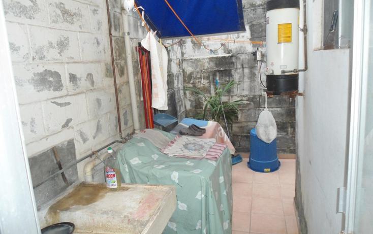 Foto de casa en venta en  , siglo xxi, veracruz, veracruz de ignacio de la llave, 1105727 No. 05
