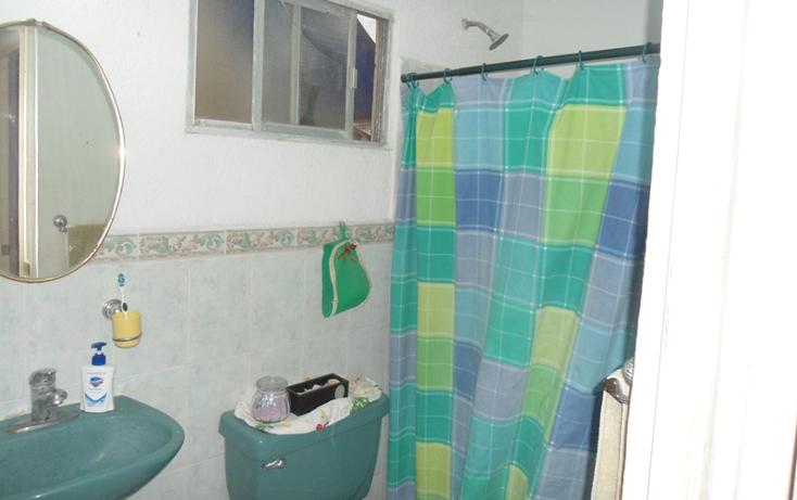 Foto de casa en venta en  , siglo xxi, veracruz, veracruz de ignacio de la llave, 1105727 No. 07