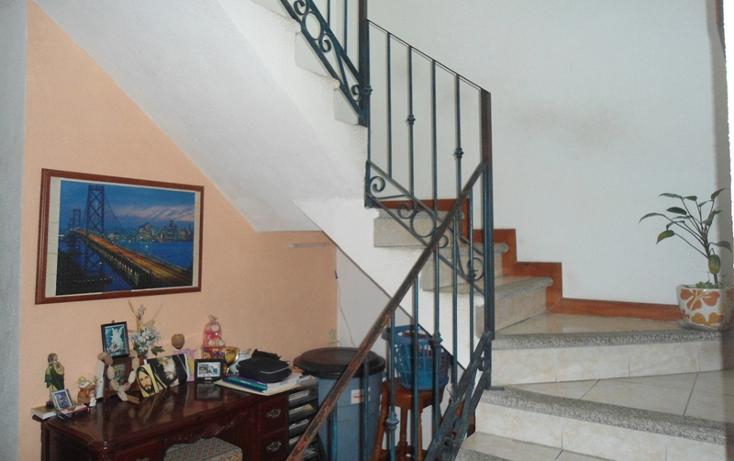 Foto de casa en venta en  , siglo xxi, veracruz, veracruz de ignacio de la llave, 1105727 No. 08