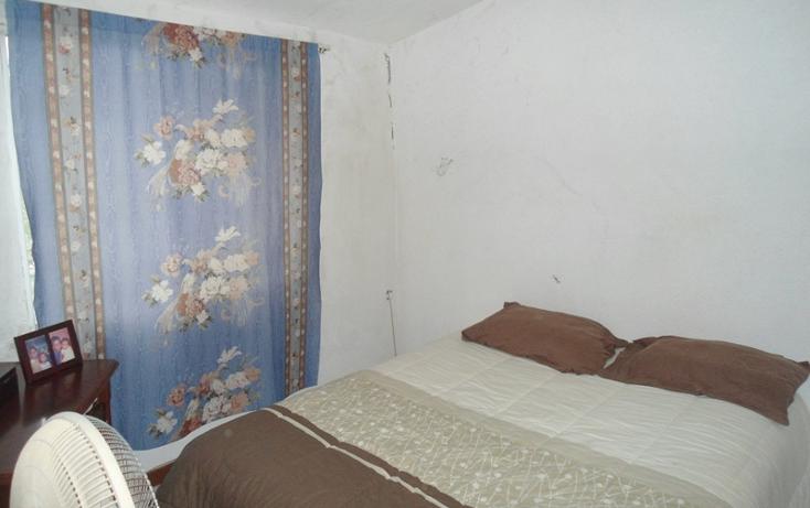 Foto de casa en venta en  , siglo xxi, veracruz, veracruz de ignacio de la llave, 1105727 No. 09