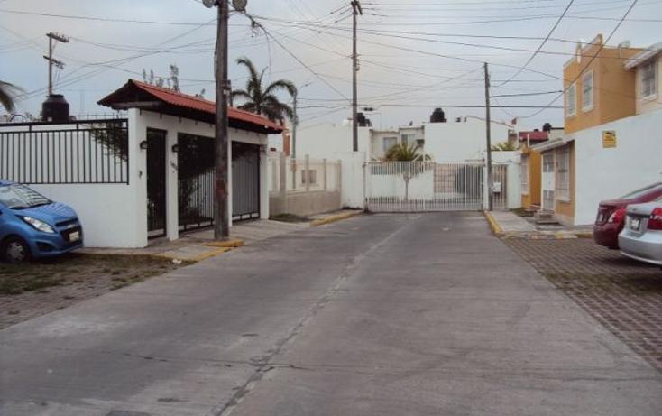 Foto de casa en venta en  , siglo xxi, veracruz, veracruz de ignacio de la llave, 1730638 No. 02