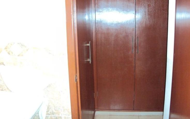 Foto de casa en venta en  , siglo xxi, veracruz, veracruz de ignacio de la llave, 1730638 No. 05