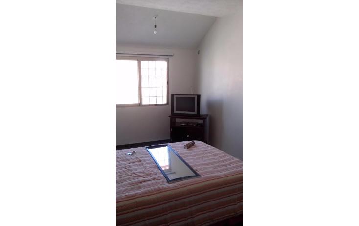 Foto de casa en renta en  , siglo xxi, veracruz, veracruz de ignacio de la llave, 1777832 No. 09