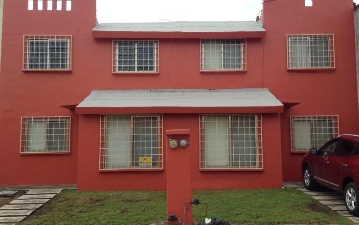 Foto de casa en renta en  , siglo xxi, veracruz, veracruz de ignacio de la llave, 1777832 No. 11