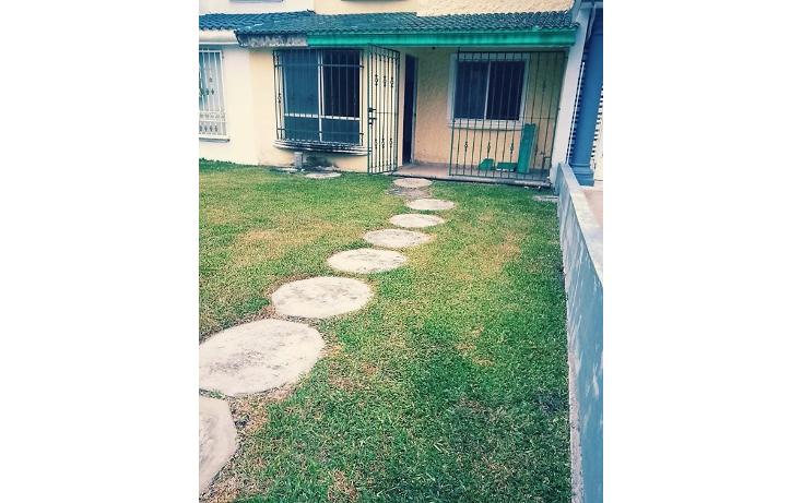 Foto de casa en venta en  , siglo xxi, veracruz, veracruz de ignacio de la llave, 1954120 No. 02
