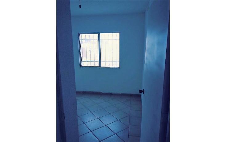 Foto de casa en venta en  , siglo xxi, veracruz, veracruz de ignacio de la llave, 1954120 No. 04