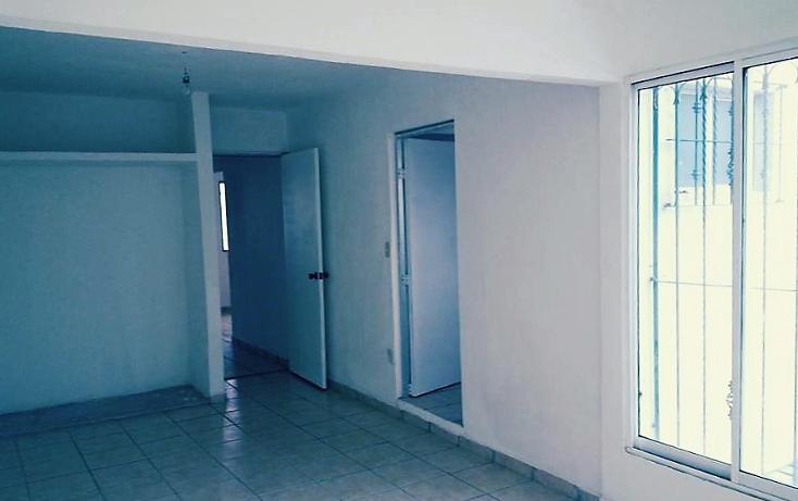 Foto de casa en venta en  , siglo xxi, veracruz, veracruz de ignacio de la llave, 1954120 No. 08