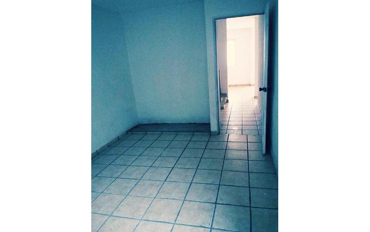 Foto de casa en venta en  , siglo xxi, veracruz, veracruz de ignacio de la llave, 1954120 No. 09