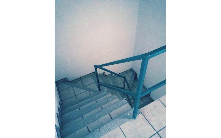 Foto de casa en venta en  , siglo xxi, veracruz, veracruz de ignacio de la llave, 1954120 No. 11