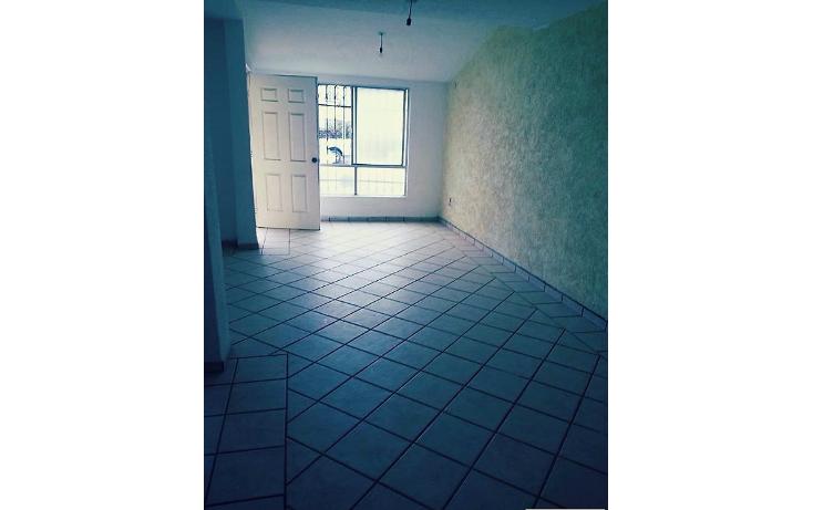 Foto de casa en venta en  , siglo xxi, veracruz, veracruz de ignacio de la llave, 1954120 No. 14