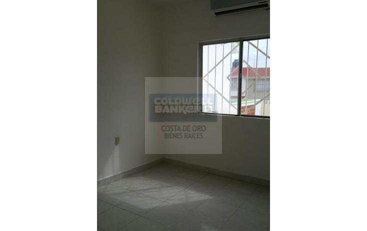 Foto de casa en venta en  , siglo xxi, veracruz, veracruz de ignacio de la llave, 2011804 No. 03