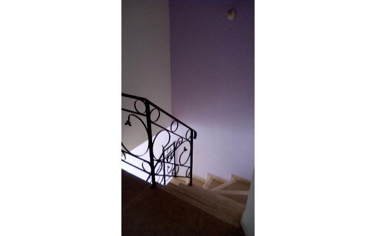Foto de casa en venta en  , siglo xxi, veracruz, veracruz de ignacio de la llave, 2015646 No. 02