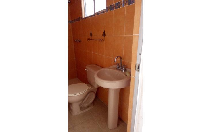 Foto de casa en venta en  , siglo xxi, veracruz, veracruz de ignacio de la llave, 2015646 No. 05