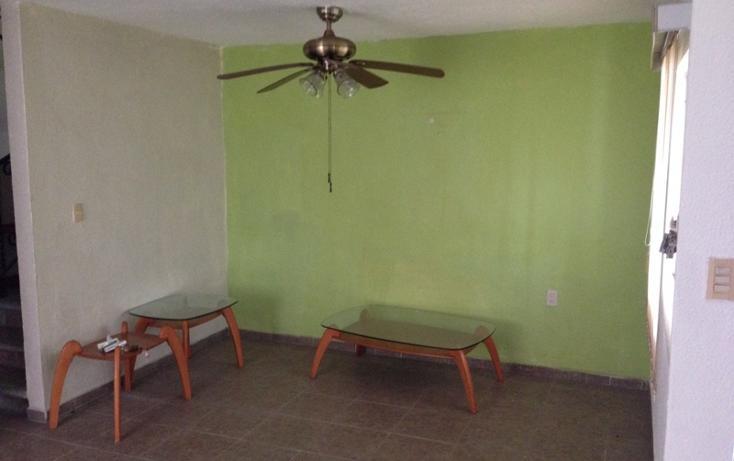 Foto de casa en venta en  , siglo xxi, veracruz, veracruz de ignacio de la llave, 2636297 No. 03