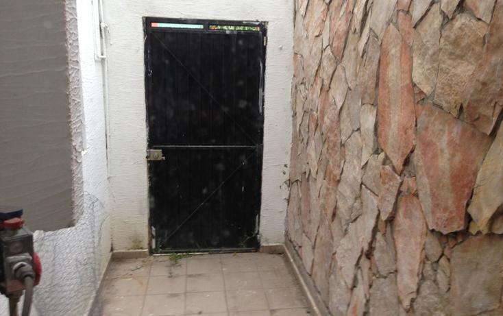 Foto de casa en venta en  , siglo xxi, veracruz, veracruz de ignacio de la llave, 2636297 No. 06