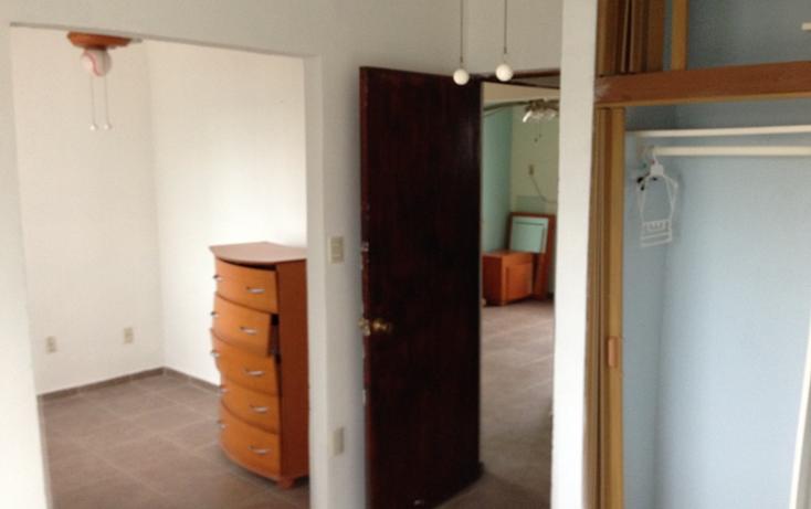 Foto de casa en venta en  , siglo xxi, veracruz, veracruz de ignacio de la llave, 2636297 No. 08