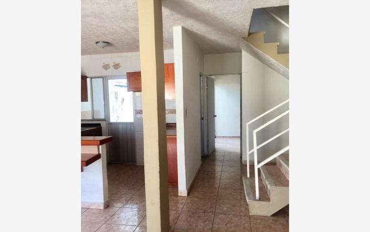 Foto de casa en venta en  , siglo xxi, veracruz, veracruz de ignacio de la llave, 2677121 No. 05