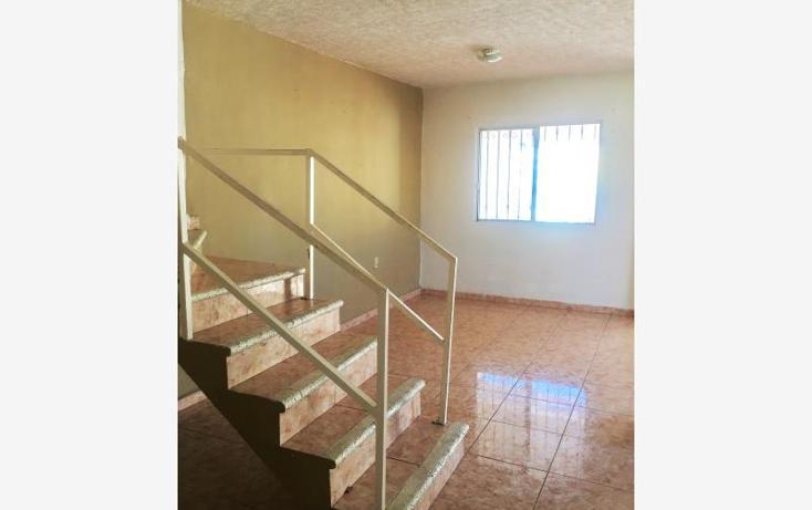 Foto de casa en venta en  , siglo xxi, veracruz, veracruz de ignacio de la llave, 2677121 No. 07