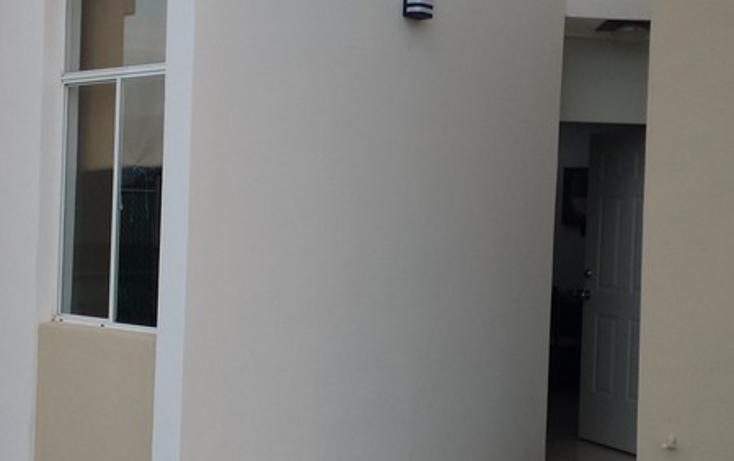 Foto de casa en venta en  , silao centro, silao, guanajuato, 2730472 No. 02