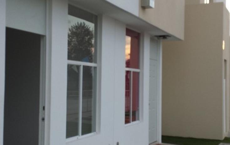 Foto de casa en venta en  , silao centro, silao, guanajuato, 2730472 No. 03