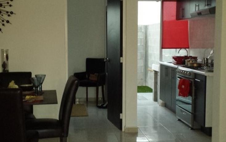 Foto de casa en venta en  , silao centro, silao, guanajuato, 2730472 No. 04