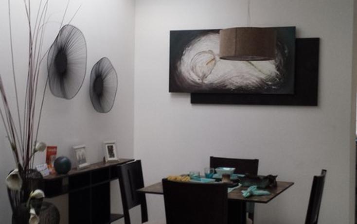 Foto de casa en venta en  , silao centro, silao, guanajuato, 2730472 No. 05