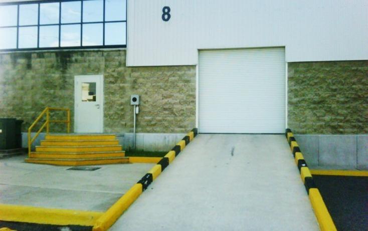 Foto de nave industrial en renta en  , silao centro, silao, guanajuato, 453022 No. 02