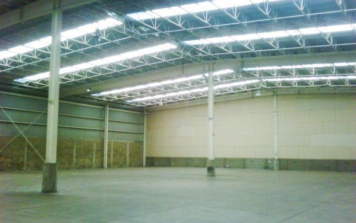 Foto de nave industrial en renta en  , silao centro, silao, guanajuato, 453022 No. 04