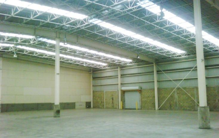 Foto de nave industrial en renta en  , silao centro, silao, guanajuato, 453022 No. 06