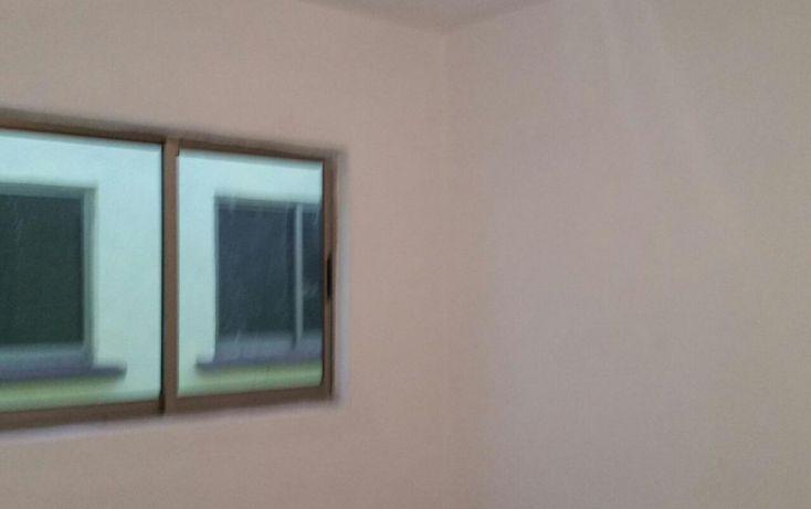 Foto de departamento en renta en silca 34 int 6, vista hermosa, tlalnepantla de baz, estado de méxico, 1940886 no 03