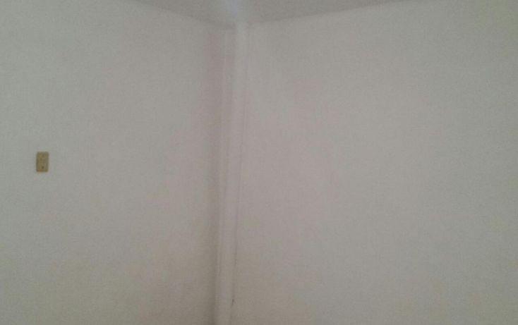 Foto de departamento en renta en silca 34 int 6, vista hermosa, tlalnepantla de baz, estado de méxico, 1940886 no 06