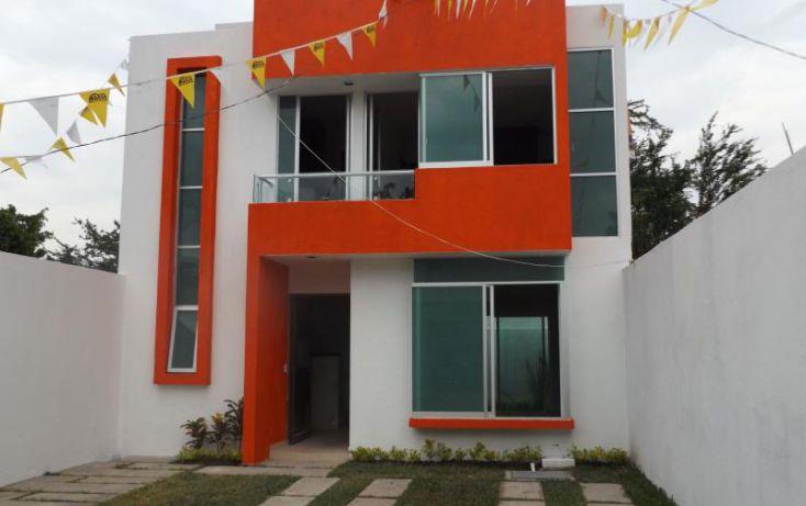Foto de casa en venta en silverio perez 6, centro vacacional oaxtepec, yautepec, morelos, 1534526 no 01