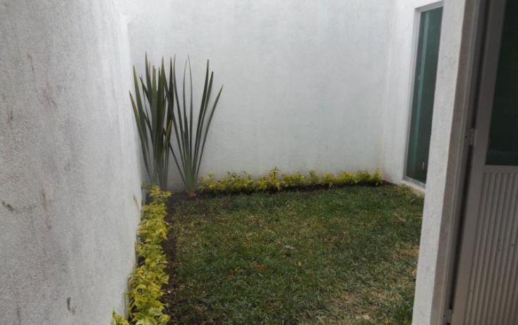 Foto de casa en venta en silverio perez 6, centro vacacional oaxtepec, yautepec, morelos, 1534526 no 03